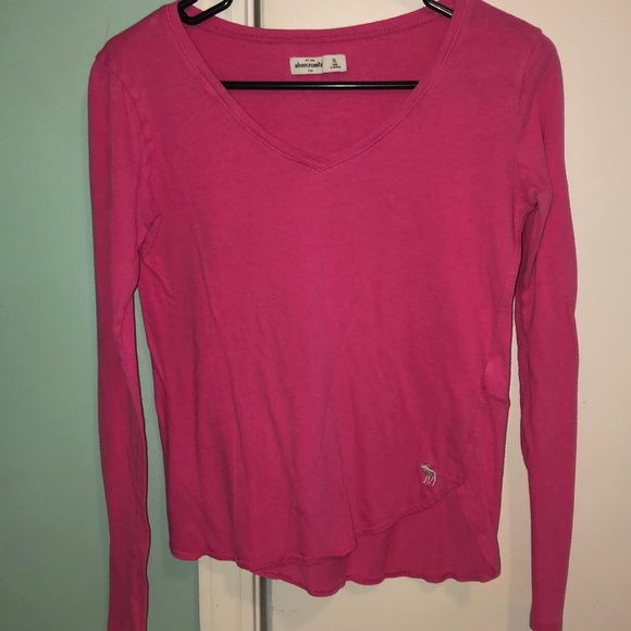 abercrombie kids Other - Shirt